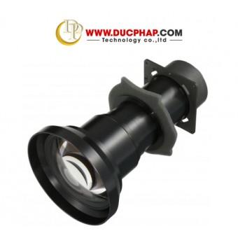 Lens Máy Chiếu Sony VPLL-1008