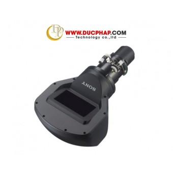 Lens Máy Chiếu Sony VPLL-3003