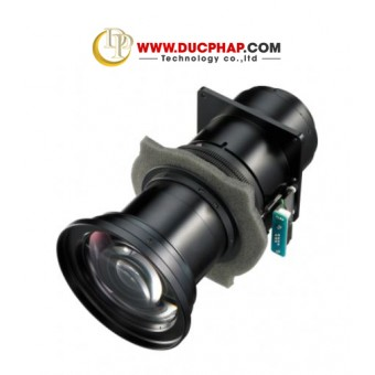 Lens Máy Chiếu Sony VPLL-Z1014