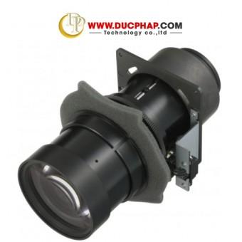 Lens Máy Chiếu Sony VPLL-Z1024