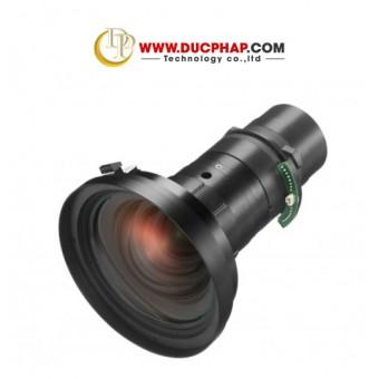 Lens Máy Chiếu Sony VPLL-Z3009