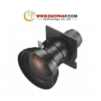Lens Máy Chiếu Sony VPLL-Z4007