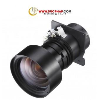 Lens Máy Chiếu Sony VPLL-Z4011