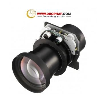 Lens Máy Chiếu Sony VPLL-Z4015