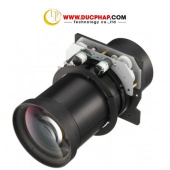 Lens Máy Chiếu Sony VPLL-Z4025