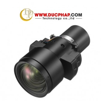 Lens Máy Chiếu Sony VPLL-Z7008