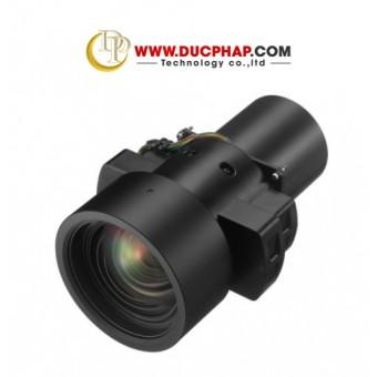 Lens Máy Chiếu Sony VPLL-Z7013