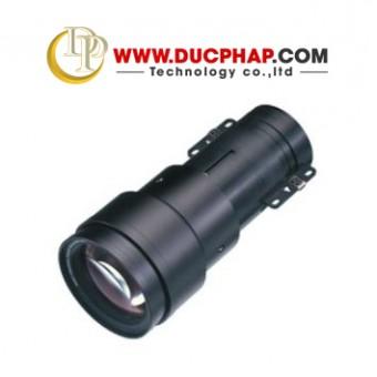 Lens Máy Chiếu Sony VPLL-ZM101