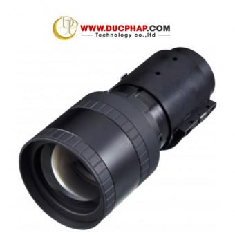 Lens Máy Chiếu Sony VPLL-ZM102