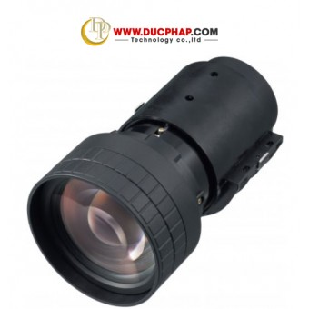 Lens Máy Chiếu Sony VPLL-ZM32