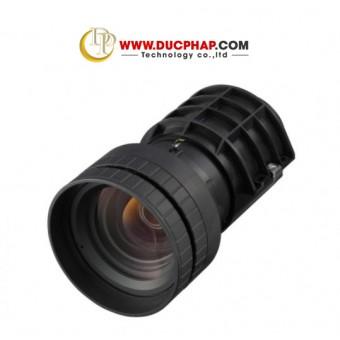 Lens Máy Chiếu Sony VPLL-ZM42