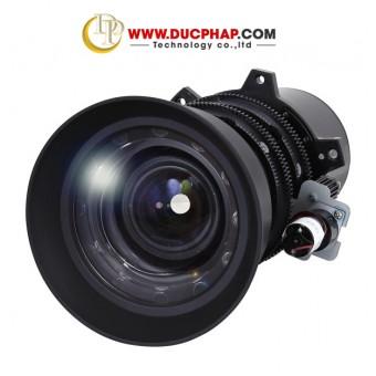 Lens Máy Chiếu Viewsonic LEN-008