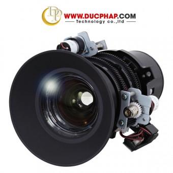 Lens Máy Chiếu Viewsonic LEN-009