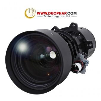 Lens Máy Chiếu Viewsonic LEN-010