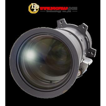 Lens Máy Chiếu Viewsonic LEN-012