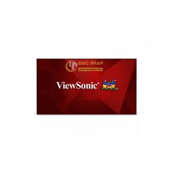 Màn hình ghép ViewSonic CDX5560