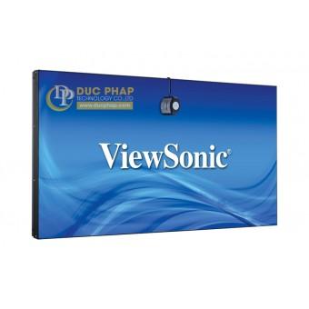 Màn hình ghép ViewSonic CDX5562