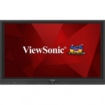 Màn hình tương tác thông minh ViewSonic IFP7560 LED 4K Ultra HD