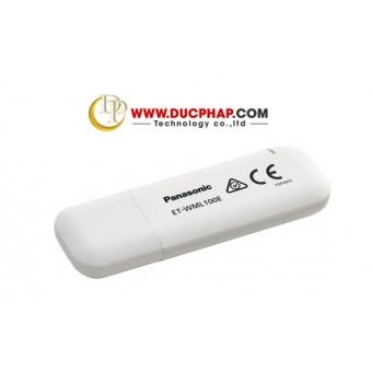 USB Không Dây Panasonic ET-WML100E