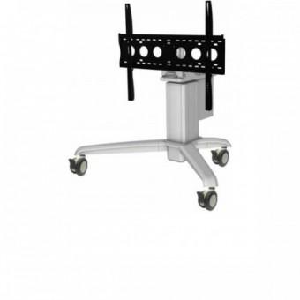 Chân màn hình tương tác thông minh ViewSonic LB-STAND-005-003 điều khiển từ xa