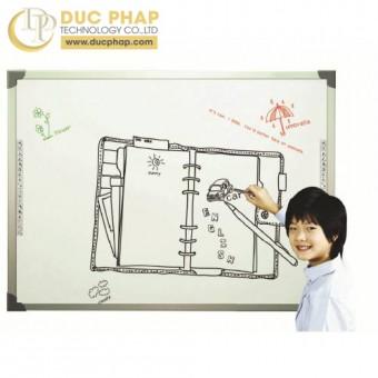 Bảng tương tác thông minh PK PRO 83C