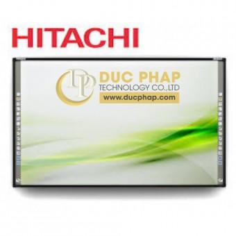 Bảng tương tác Hitachi StarBoard FX-89WE1
