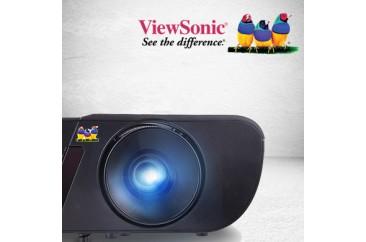 Máy chiếu ViewSonic