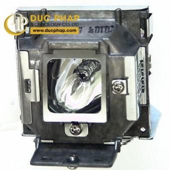 Bóng Đèn Máy Chiếu Acer P1165E - Acer EC.j5200.001 lamp