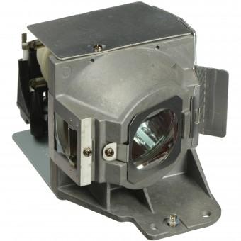Bóng đèn máy chiếu BenQ MH680 - BenQ 5J.JAH05.001 Lamp