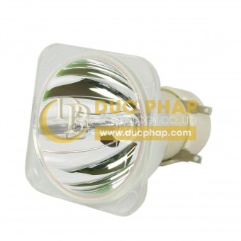 Bóng Đèn Máy Chiếu BenQ MS507H - BenQ 5J.J6L05.001 Lamp