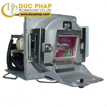 Bóng đèn máy chiếu BenQ MW663 - BenQ 5J.J8J05.001 Lamp