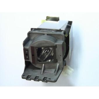 Bóng đèn máy chiếu BenQ ES500 - BenQ 5J.JCW05.001 Lamp