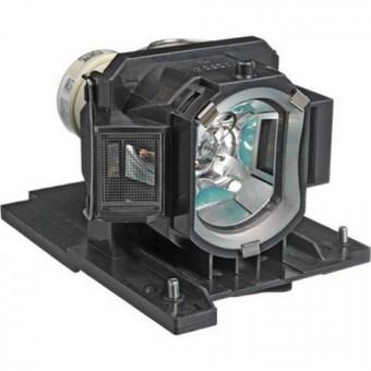 Bóng đèn máy chiếu BenQ EX501 - BenQ 5J.JCW05.001 Lamp