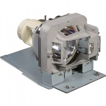 Bóng đèn máy chiếu BenQ MH741 - BenQ 5J.JEA05.001 Lamp