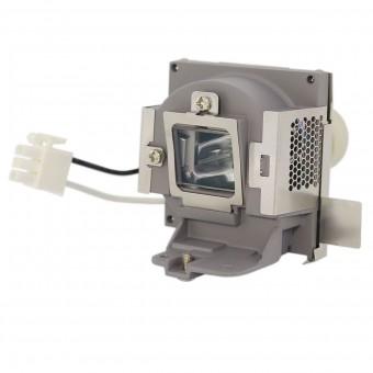 Bóng đèn máy chiếu BenQ MS504 - BenQ 5J.J9R05.001Lamp