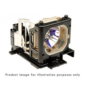 Bóng đèn máy chiếu BenQ MS504P - BenQ 5J.J9R05.001Lamp