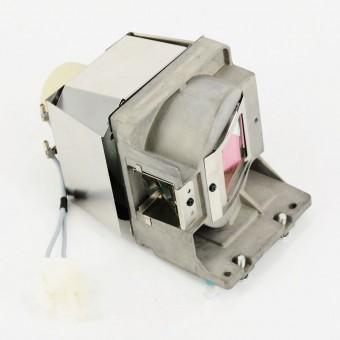 Bóng đèn máy chiếu BenQ MS506 - BenQ 5J.J9R05.001 Lamp