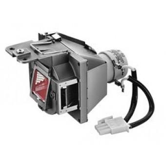Bóng đèn máy chiếu BenQ MS506P - BenQ 5J.J9R05.001Lamp