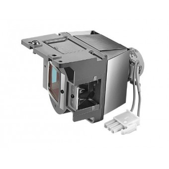 Bóng đèn máy chiếu BenQ MS521 - BenQ 5J.JA105.001 Lamp