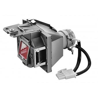 Bóng đèn máy chiếu BenQ MS521P - BenQ 5JJ9R05001 Lamp
