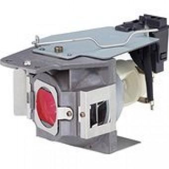 Bóng đèn máy chiếu BenQ MS524 - BenQ 5J.JC205.001 Lamp