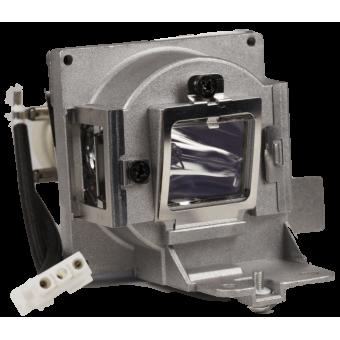 Bóng đèn máy chiếu BenQ MS527 - BenQ 5J.J9R05.001 Lamp