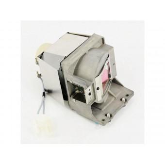 Bóng đèn máy chiếu BenQ MS527P - BenQ 5J.J9R05.001 Lamp