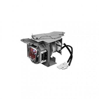 Bóng đèn máy chiếu SHORT THROW BENQ MS616ST