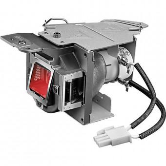 Bóng đèn máy chiếu BenQ MS619ST - BenQ 5J.J9V05.001 Lamp