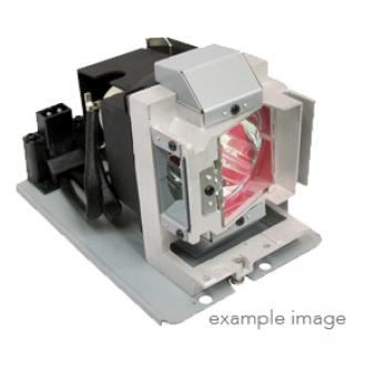 Bóng đèn máy chiếu BenQ MW526 - BenQ 5J.JC205.001 Lamp
