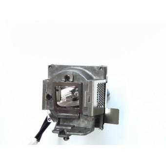 Bóng đèn máy chiếu BenQ MW529 - BenQ 5J.JC205.001 Lamp