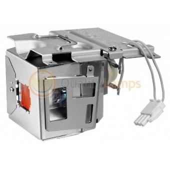 Bóng đèn máy chiếu BenQ MW533 - BenQ 5J.JG705.001 Lamp