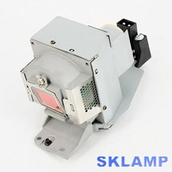 Bóng đèn máy chiếu BenQ MW603 - BenQ 5J.JD205.001 Lamp Lamp