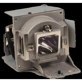 Bóng đèn máy chiếu BenQ MW665 - 5J.J9W05.001 Lamp